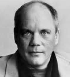 x files bear actor daniel von bargen seinfeld actor in critical condition