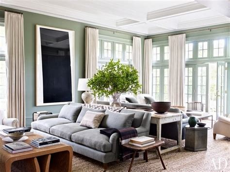 sle living rooms painting your living room paint your living room brown