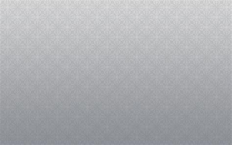 Maika Alogo Grey gray background gray background airliq