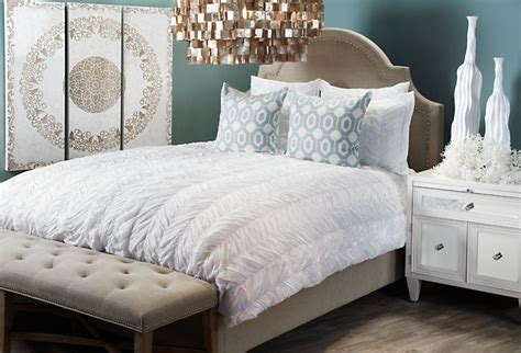 Z Gallerie Concerto Dresser by Bedroom Attractive Concerto Nightstand Mirrored Furniture Furniture Z Gallerie Picture