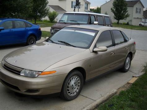 download car manuals 2000 saturn s series seat position control sell used 2000 saturn ls base sedan 4 door 2 2l in indianapolis indiana united states
