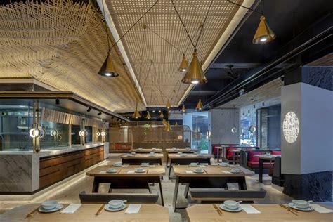 kitchen design consultant jobs commercial kitchen design jobs in dubai luxurious