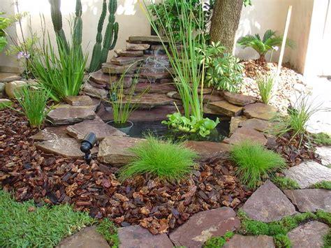 imagenes de un jardin zen c 211 mo decorar un jard 205 n con estilo feng shui hoy lowcost