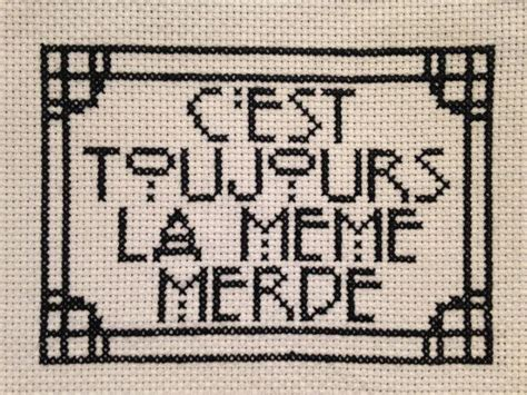 no pattern in french 25 best ideas about cross stitch font on pinterest