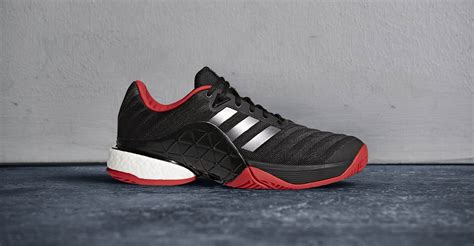adidas tennis melbourne collection adidas uk