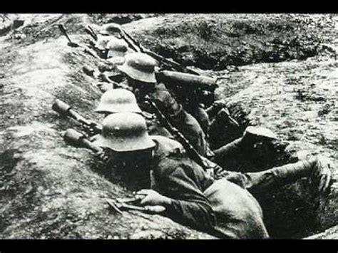 film gratis la grande guerra la grande guerra 1915 1918 esercito austriaco youtube