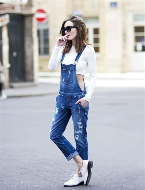 women fashion ladies fashion street style 101 haute street style fashion outfits for women