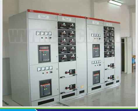 electrical panel capacitor power electrical panels switchgear capacitor bank buy capacitor bank capacitor bank capacitor