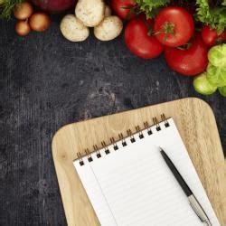 cuisiner sainement s 233 quiper pour cuisiner sainement s 233 quiper pour
