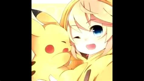 imagenes de bebes kawaii sonido de pikachu kawaii youtube