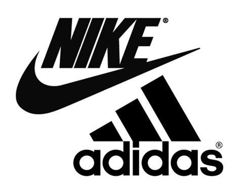 imagenes del logo nike el manchester united vestir 225 nike y adidas durante su
