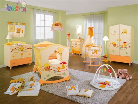 nursery layout ideas best nursery design ideas