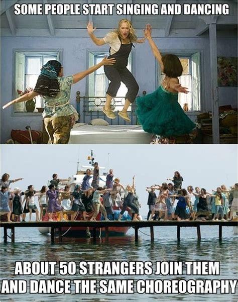Dancing Meme - dancing meme
