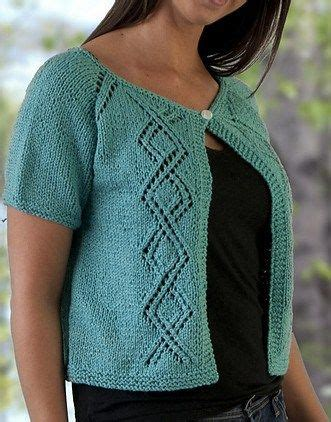 arm knit sweater pattern 192 best top down knit patterns images on pinterest