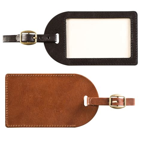 Luggage Tag travel items product categories dollars cents stores