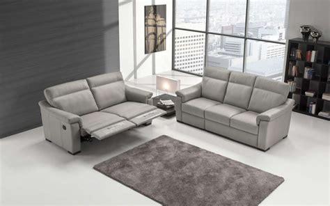 divano passaparola prezzo divani relax prezzi e modelli foto design mag