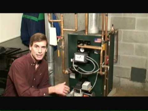 Heater Ksb water circulator pumps
