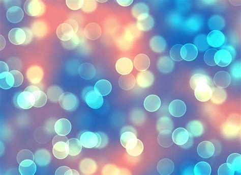 Blurred Lights by Free Stock Photos Rgbstock Free Stock Images Bokeh Or Blurred Lights 63 Xymonau May
