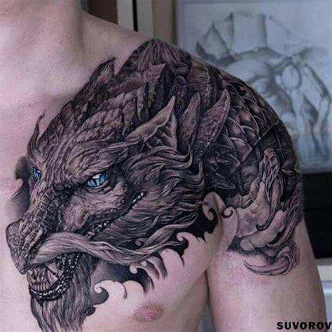 dragon tattoo dublin dragon tatoo tatoo pinterest tatoo dragons and tattoo