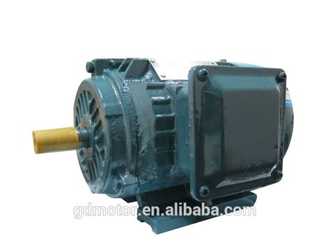 induction motor high speed high speed ac induction motors asynchronous price suppliers manufacturers on motors biz