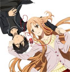 Kirito And Asuna Married Fanfiction » Home Design 2017