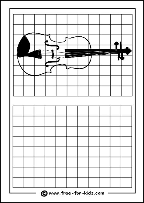 grid drawing all worksheets 187 grid drawing worksheets for printable worksheets guide for children and