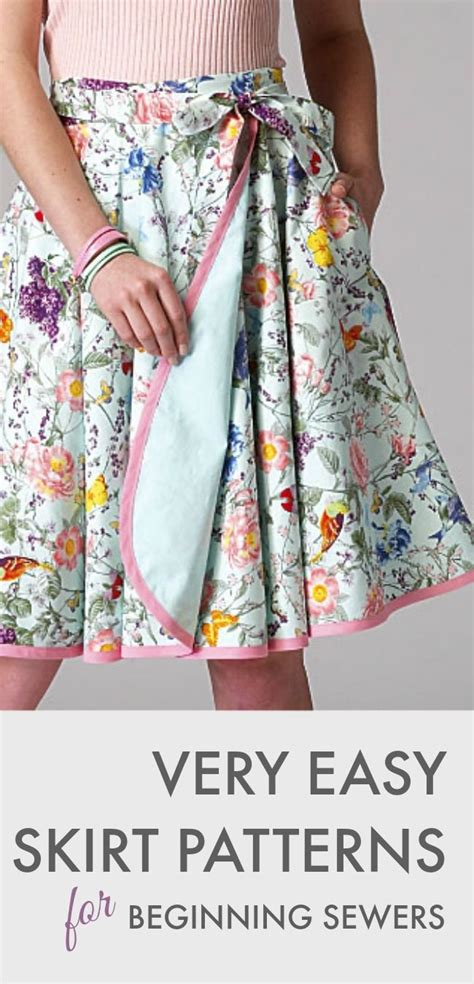 envelope skirt pattern 1399 best images about sew fun on pinterest fabric