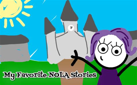 7 Of My Favorite Tales by As Leeanne Knows It Some Of My Favorite New