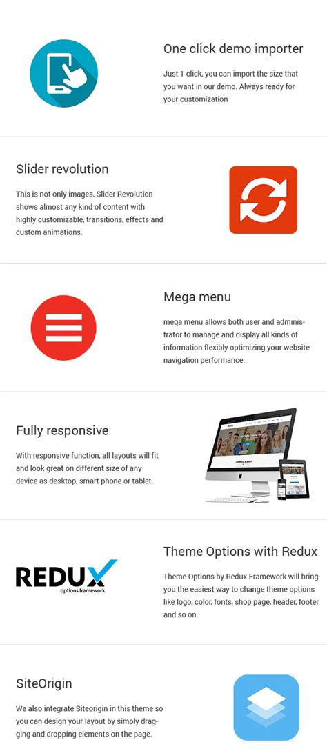 education theme wordpress free download nulled theme education lms responsive wordpress theme