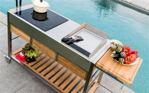 outdoor küche bilder k 252 che outdoor garten