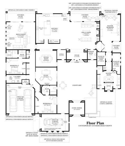 walk through shower floor plans walk through shower house plans design sweeden through home plans ideas picture