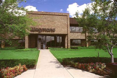 Wegmans Corporate Office buffalo ny reviews glassdoor au