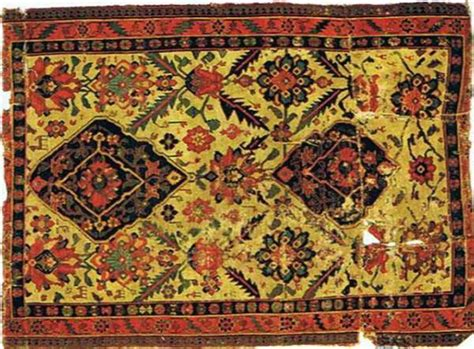 Best Quality Shoo Bmks Black Magic Kemiri Shoo Bpom eastern carpets and rugs in 1001 arabian nights