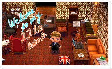 sherlock themed bedroom sherlock themed room animal crossing pinterest