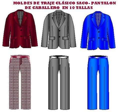moldes de ropa y patrones para diseo de prendas en todas patrones o moldes para diseo de ropa para corte y share