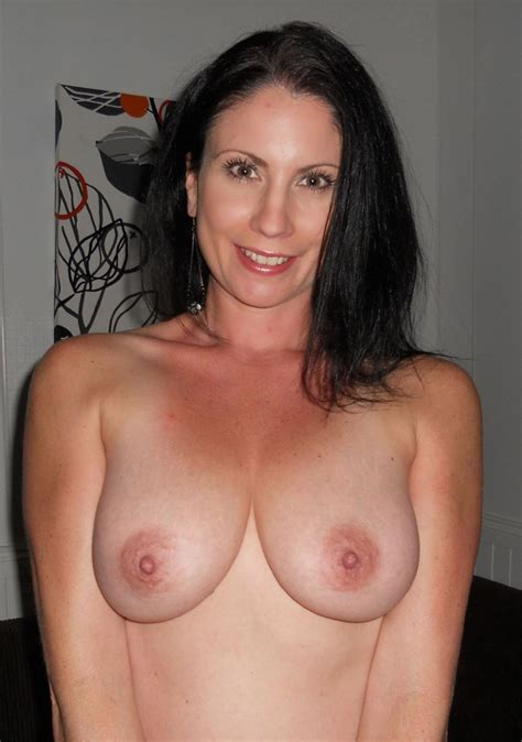 Sexy Brunette Milf Milf Tag Milf Sorted By