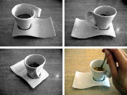 tre tazzine di caff 232 tg1 quattro tazzine di caff 232 per prevenire il tumore