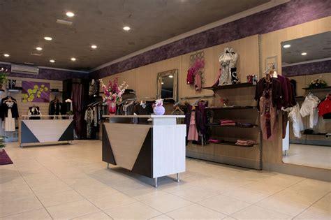 arredamento abbigliamento arredamento negozio abbigliamento donna viterbo