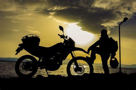 Motorrad Online Hotels by Startseite Motorradhotels