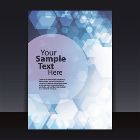 design cover free pin brochure cover design sles on pinterest