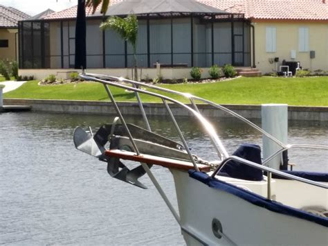 grand banks boats for sale usa grand banks classic 1988 for sale for 184 900 boats