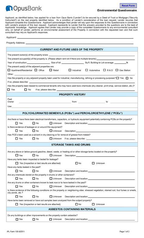 Environmental Compliance Inspector Cover Letter by Environmental Compliance Inspector Cover Letter Sales Associate Resume Sles
