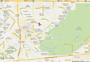 map of katy texas area are you buying or selling a oak park trails home my name s steve whitman and i specialize in