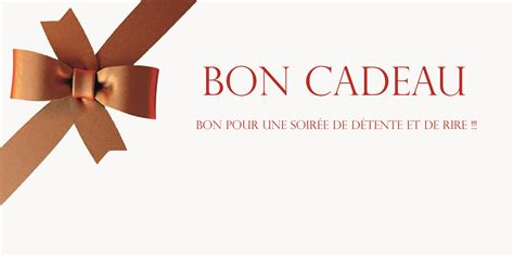 bon bons kawa th 233 226 tre bons cadeaux