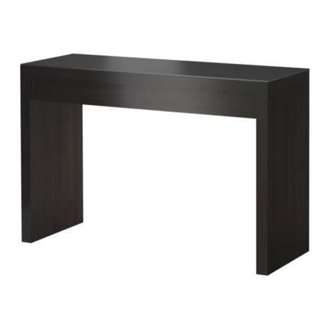 Black Vanity Table Ikea Black Makeup Table Ikea Makeup Vidalondon