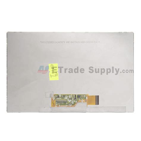 Lcd Samsung Tab 3 Lite T111 Samsung Galaxy Tab 3 Lite 7 0 Sm T111 Lcd Screen Display Etrade Supply