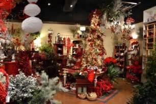 local flower shops the hotspot your local flower shop