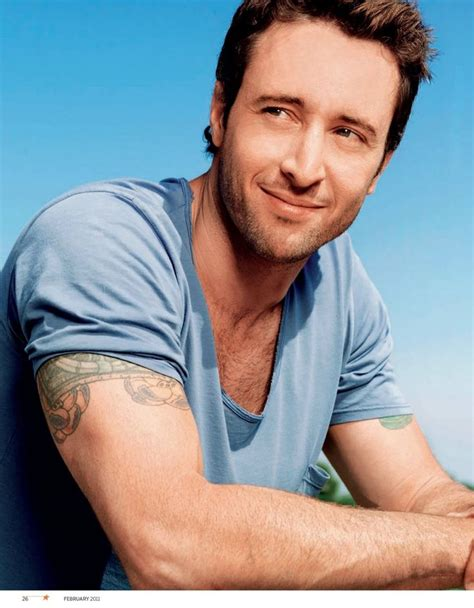 alex o loughlin hairstyle 15 best hairstyles i like images on pinterest hair dos