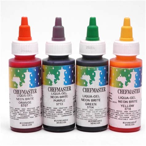 chefmaster food coloring free chefmaster food coloring sles