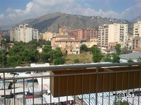 appartamenti vacanza palermo appartamento in affitto in un immobile a palermo iha 12322